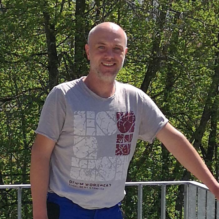 Jan Maurer