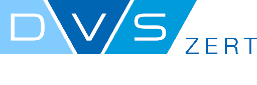 Zertifikat WPK